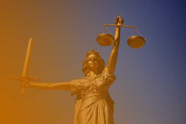 abogado civil valladolid