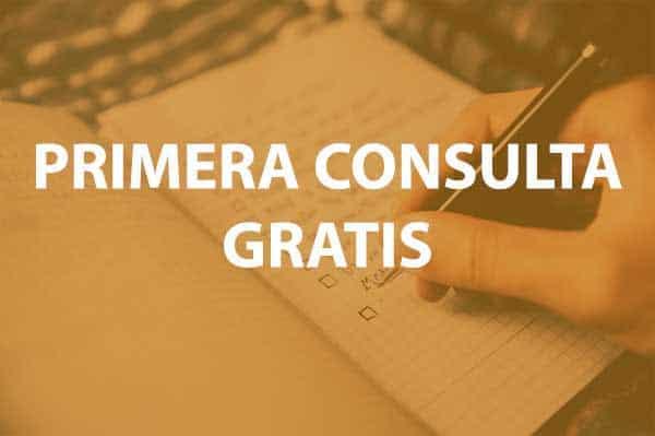 abogados valladolid primera consulta gratuita