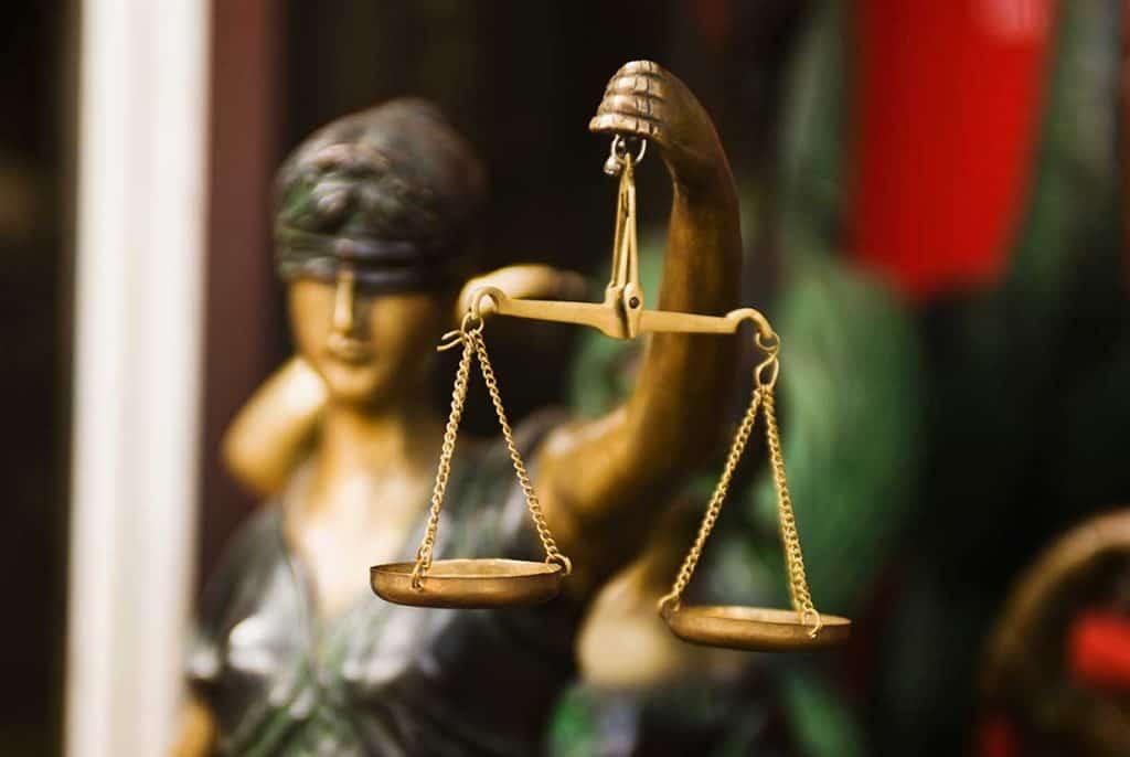 que-es-un-abogado