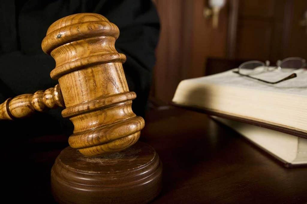 juicio-faltas-delitos-leves