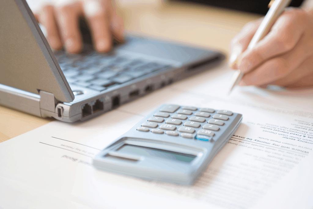 reclamar-factura-administracion