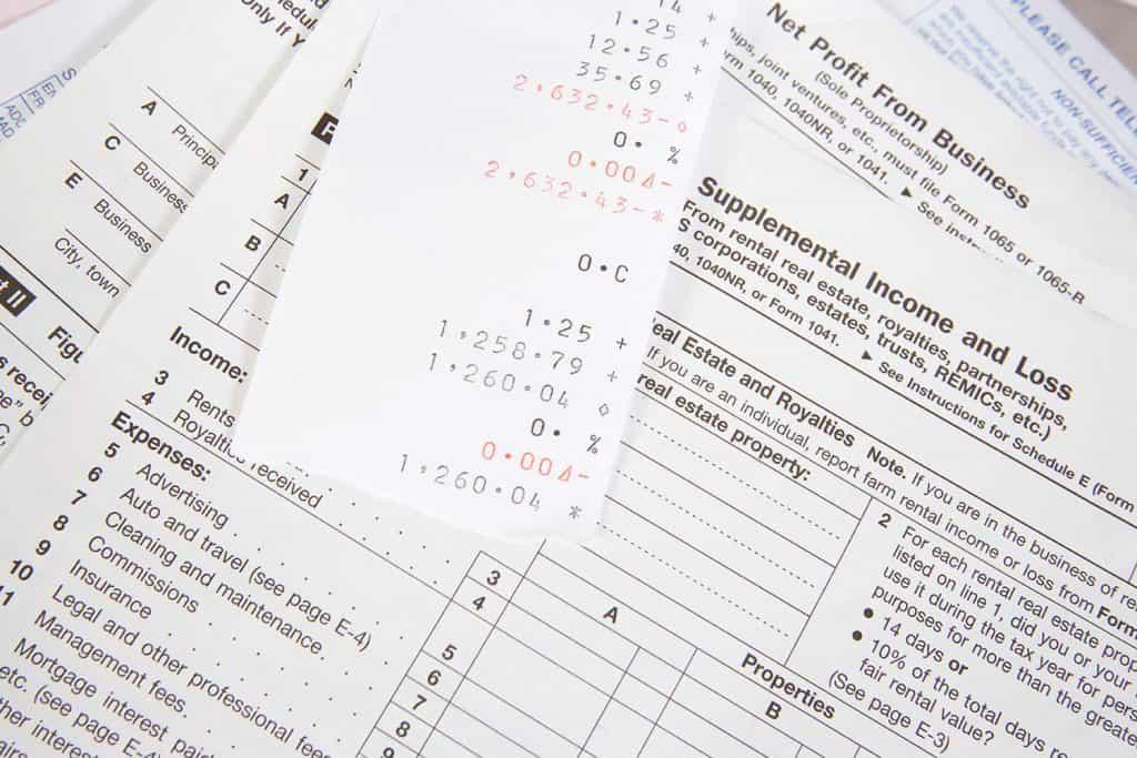 reclamar-factura-impagada-empresas