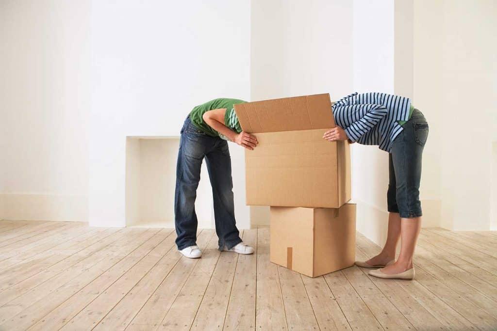 que-es-condominio